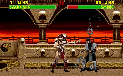 Скачать онлайн игру mk 2 скачать лучшую онлайн игру про пиратов